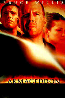 Accept. opinion, stripper in armageddon